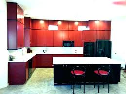 red and black kitchen rugs dans black and white kitchen rug kitchen rugs medium size black