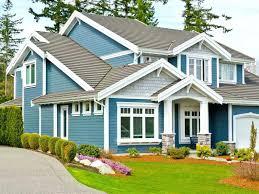 house exterior paint ideas exterior paint ideas photo al for website exterior house paint best exterior house exterior paint ideas