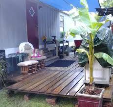 Outdoor deck furniture ideas pallet home Kitchen Pallet Deck Furniture Patio Decks With Wood Projects Dredanslpentuco Pallet Deck Furniture Outdoor Repair Home Design Dredanslpentuco