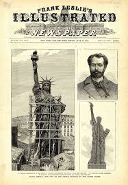 best statue of liberty ideas statue of liberty in science fiction filmdom the destruction of the statue of liberty is merely a sign