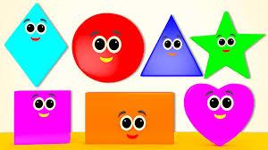 Image result for shapes