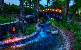 japanese garden bridge design architecture interior design
