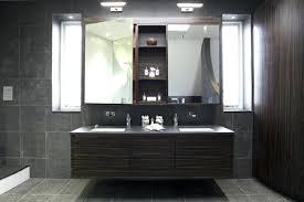 vanities modern vanity lighting canada contemporary vanity lighting canada contemporary chrome bathroom vanity lighting modern