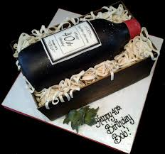 Best Mens Birthday Cake Ideas Pinterest Waggapoultryclub