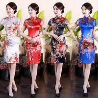 <b>Chinese Tang suit</b>