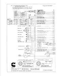 kenworth w900 wiring diagrams wire center \u2022 Kenworth W900 Brake Diagram awesome kenworth w900 wiring diagrams diagram magnificent chromatex rh chromatex me 2007 kenworth w900 wiring diagrams