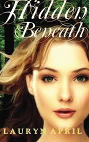 Hidden Beneath (Into the Deep) (Volume 2) (9781492120834): April, Lauryn,  Shockley, Victoria, April, Lauryn: Books - Amazon.com