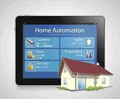 ismartsaferhismartsafecom best diy home security systems reviews doorbell s ismartsaferhismartsafecom our experts review and compare