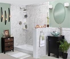 bathroom conversions. Bathroom Conversion Gallery Conversions C