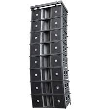 concert stage speakers. professional loudspeaker line array 3-way full range - buy array,church array,line active product on alibaba.com concert stage speakers