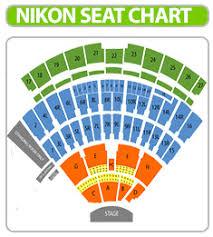 29 Fresh Long Beach Arena Seating Chart Scientific Jones