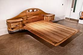 rustic furniture pics. Pictures Of Rustic Furniture. Awesome-rustic-furniture 6 Furniture Icreatived Pics T