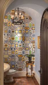 Small Picture Best 25 Spanish interior ideas on Pinterest Spanish style