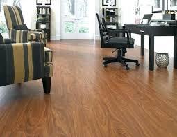 tranquility vinyl plank flooring vinyl lumber ultra vinyl flooring lumber ators