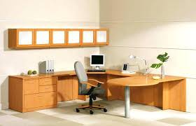 home office furniture staples. Staples Office Desk Amazing Creative Of Home Elegant Chairs Inside . Furniture