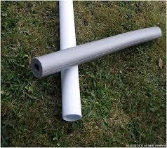diy fly rod holder