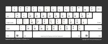 Hindi Font Chart Pdf 5 Free Hindi Keyboard To Download