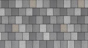 slate look shingles. Contemporary Shingles Crowne Slate  Royal Granite Regal Stone In Look Shingles R