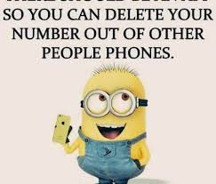 Minions Quotes Gorgeous Minions Quotes Archives QuotesHumor