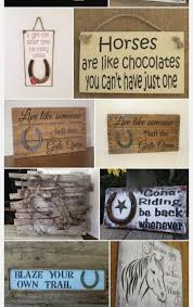 diy wood signs luxury pin by shelley peters on pallet crafts