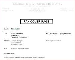 Free Fax Cover Sheet Template Word How To Write A Fax Cover Letter Free Fax Cover Sheet Template Word