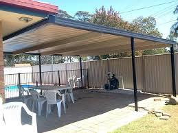 N Deck Canopy Ideas Awning Retractable Pictures  Designs Great Day Improvements Backyard Outdoor