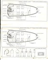 wiring diagram for stratos bass boats the wiring diagram wiring schematics available wiring diagram