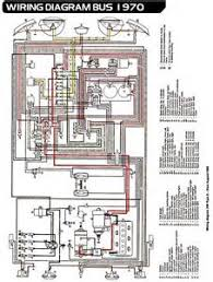 vw beetle engine wiring vw image wiring diagram similiar 1970 vw beetle wiring diagram keywords on vw beetle engine wiring