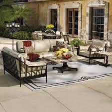 houzz patio furniture.  patio awe inspiring houzz patio furniture simple ideas garden with t