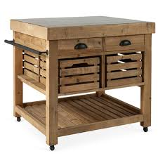 Designer Love Kitchen Island - Bobo kitchen