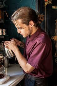We're located in the mistlin park neighborhood of ripon, california! Coffee Shops Salt Lake City Best Coffee In Salt Lake City Visit Utah