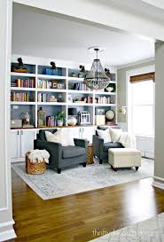 Living Room And Dining Room Design 17 Best Ideas About White Dining Rooms On Pinterest White Dining
