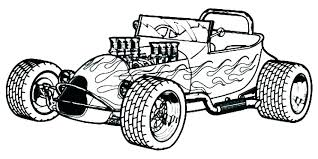 Awesome Car Coloring Pages Car Coloring Games Online Free Coloring