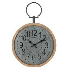 large stopwatch wall clock giant stopwatch wall clock
