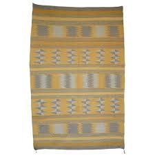 navajo rug for