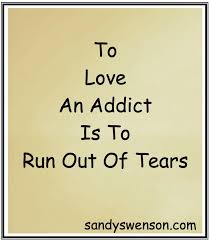 Addiction Quotes Interesting Drug Addiction Quotes For Moms Alcoholism Pinterest Addiction