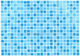 bathroom tiles background. Contemporary Background Vector Seamless Blue Tiles Background U2014 Stock Throughout Bathroom