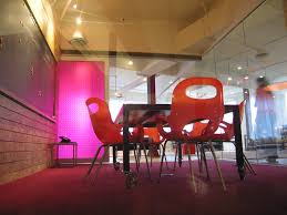 hk open office space. Hk Open Office Space. Describe Your Space To Us Hk\\u0027s