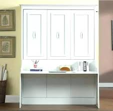 murphy bed with storage bed with shelves bed with storage outstanding bed with closet storage queen