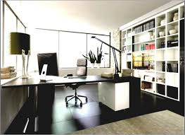 home decor large size creative office furniture. Home Decor Large-size Office Space Designers Design Ideas Delectable Pics On With Employing Large Size Creative Furniture