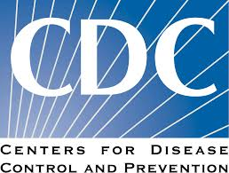 Cdc Communicable Disease Chart Centers For Disease Control And Prevention Wikipedia