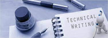 Being A Technical Writer: What You Really Do