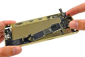 iphone 6 battery size iphone 6 plus teardown confirms 1gb of ram double battery size