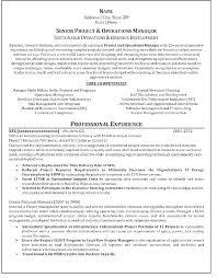 Top Resume Reviews Stunning 710 Resume Writing Service Reviews Best Executive Resume Writing Service