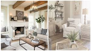 living room modern rustic living room beautiful modern and minimalist rustic living room decor realivin