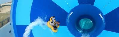 underwater water park. First TORNADO In Saudi Arabia! Underwater Water Park