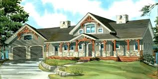country house plans with wrap around porch large size of homes plans with wrap around porches country house plans with wrap around porch