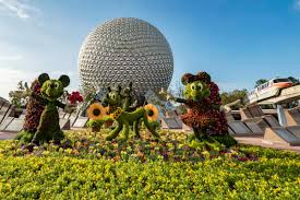 epcot international flower garden festival bursts into bloom 0228zs 0307ms jpg