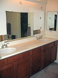 inexpensive bathroom updates remodels on a budget before after pictures and from rate my space bathroom updates before and after