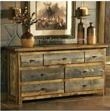 rustic bedroom dressers. rustic bedroom dresser best antique and shabby chic decorating images on pine . dressers